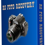 RS_Photo_Recovery_logo