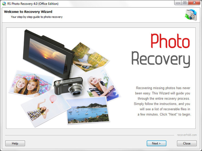 RS_Photo_Recovery_screen-2