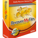 Recover_My_Files-logo