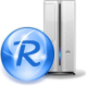Revo Uninstaller_logo