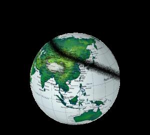 SAS.Планета logo