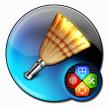 SlimCleaner_logo