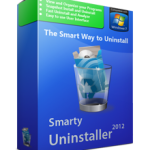 Smarty_Uninstaller_logo