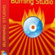 Soft4Boost Burning Studio_logo