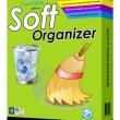 Soft_Organizer_logo
