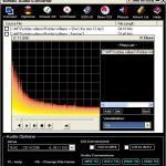 Softdiv Audio Converter