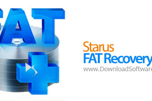 Starus-FAT-Recovery_logo