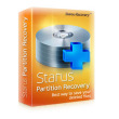 Starus-Partition-Recovery-logo