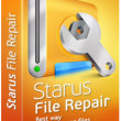 Starus_File_Repair_logo