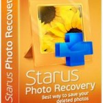 Starus_Photo_Recovery_logo