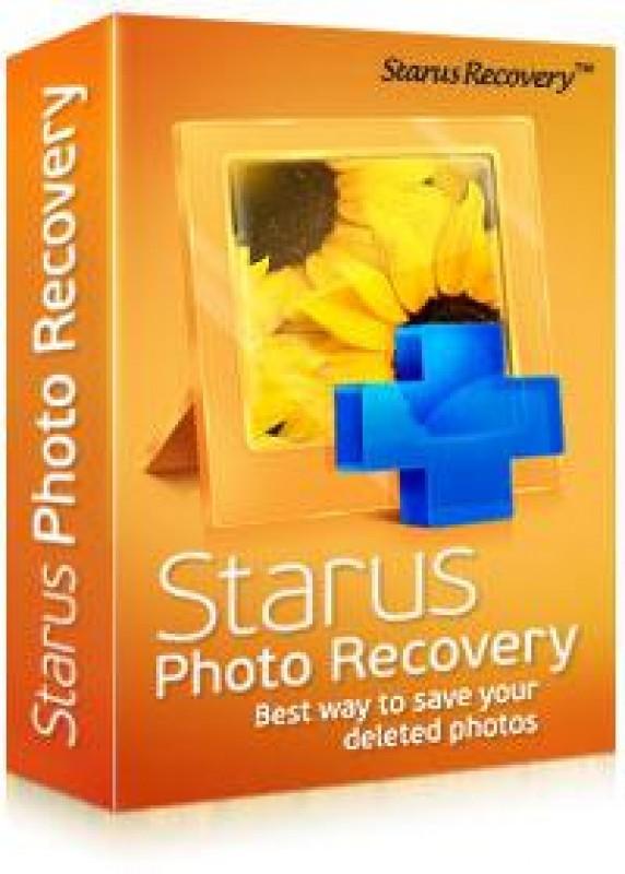 Starus_Photo_Recovery_logo
