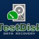 TestDisk-PhotoRec_logo