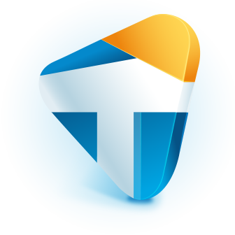 TopStyle logo