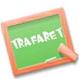 Trafaret_logo