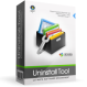 Uninstall_Tool_logo