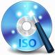 WinISO_logo