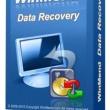 WinMend_Data_Recovery_logo