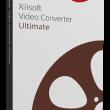 Xilisoft iPod Video Converter_logo