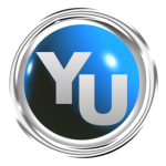 Your-Uninstaller_logo