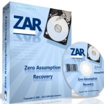 Zero_Assumption_Recovery_logo
