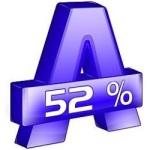 alcohol52-logo
