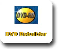 dvd-rebuilder_logo