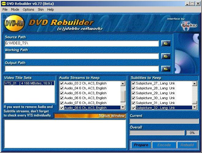 dvd_rebuilder_1