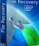 file_recovery_logo