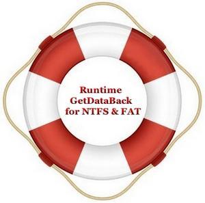 getdataback-logo