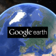 google-earth logo