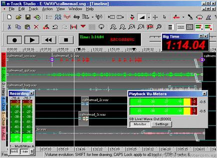 n-track-studio-1