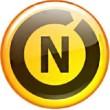 norton-removal-tool-logo