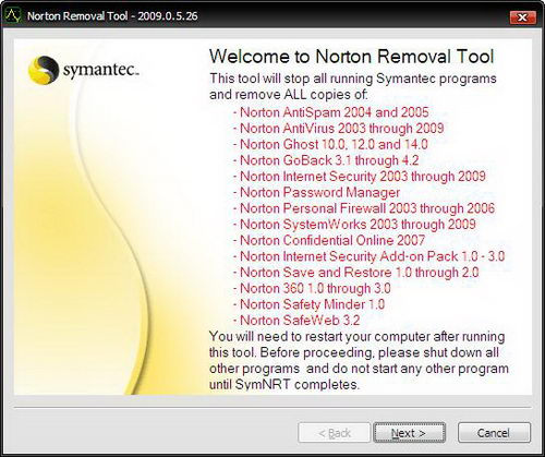 norton-removal-tool-screen-4