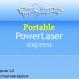 powerlaser_logo