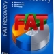 rs-fat-recovery-logo