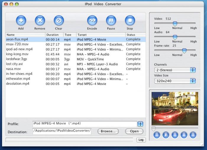 xilisoft-ipod-video-converter-1