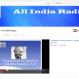 All-Radio 2