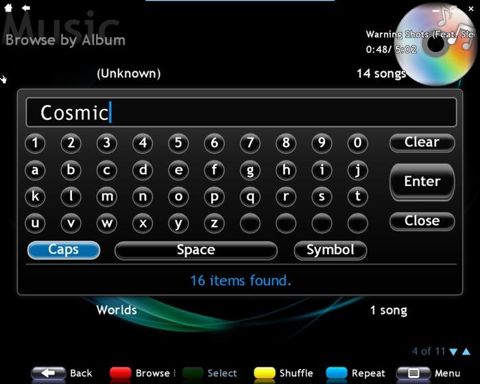 cyberlink powercinema 5 скачать бесплатно для windows 7
