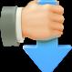 Download Master Portable logo
