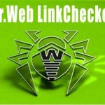 Dr.Web LinkChecker 3.4 для Opera