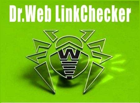Dr.Web LinkChecker 3.4 для Opera