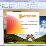 Extensoft Artisteer