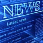 GetNews 2