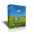 HD Call Recorder for Skype 2