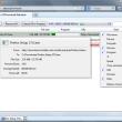Менеджер загрузок S3 для Mozilla Firefox
