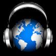 Music2pc logo