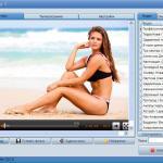OnlineVideoTaker 3