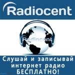 Radiocent 2