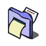 Renamer logo