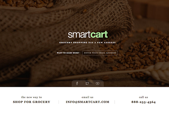 Smart Cart Free 4